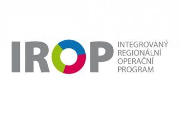 MMR – IROP rozdělil již téměř 55 miliard korun