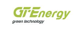 GT energy